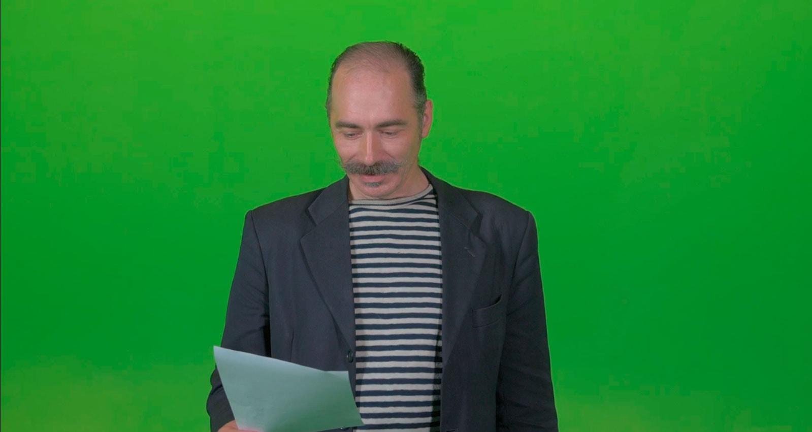 Видеоролик об услугах финансовой компании фото