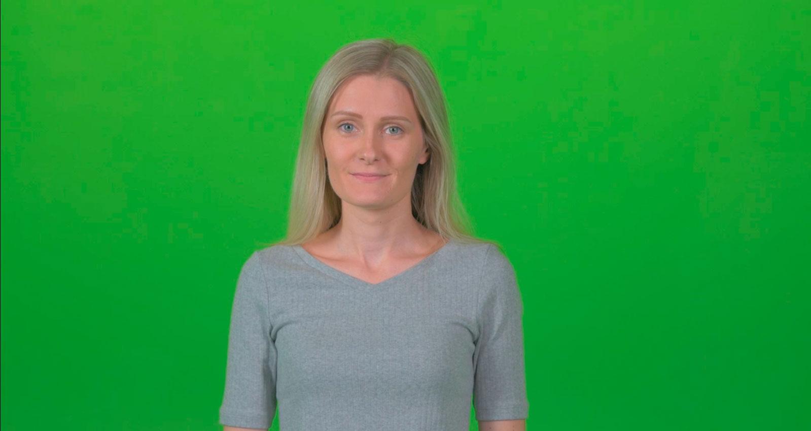 Создание рекламного видео для финансовой компании фото