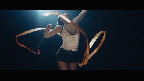 Кадр из имиджевого видеоролика Невского завода Трубодеталь