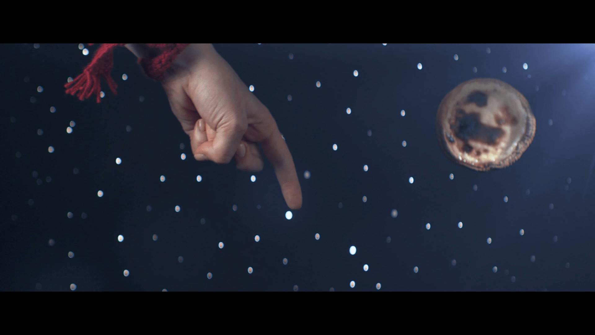 Видеоролик о Пулково фото