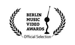 Музыкальный клип Lindemann - Frau&Mann