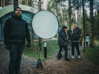 Видеоролик для wellmax фото