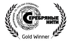 """Имиджевый фильм Невский завод """"Трубодеталь"""""""
