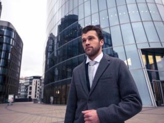 Съемка рекламного видео для велмакс фото